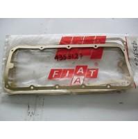 2 PZ GUARNIZIONE COPERCHIO PUNTERIE FIAT REGATA(138) 60DIESEL 1.7 FIAT 4353127