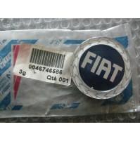 3 FREGI RUOTA FIAT MULTIPLA  1998-2010 FIAT 46746586