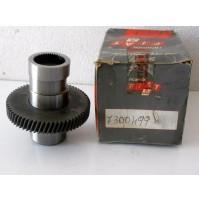 ALBERO COMPLEMENTARE POMPA INIEZIONE FIAT DUCATO 4X4 R.90 '90-94 FIAT 7300499