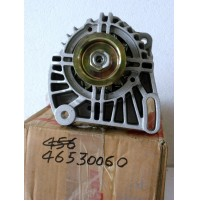 ALTERNATORE FIAT PUNTO (176) 1.2 16V ORIGINALE FIAT 46530060