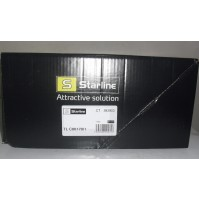AMMORTIZZATORI ANTERIORI  COPPIA FORD FOCUS C MAX  (DM2) 1.6 TDCi TLC 00170\1