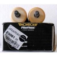 AMMORTIZZATORI ANTERIORI MONROE REFLEX E5081 MERCEDES CLK  (C208 - A208)