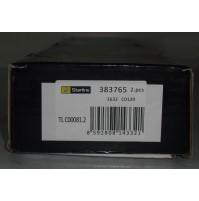 AMMORTIZZATORI POSTERIORI COPPIA FORD FOCUS C MAX  (DM2) 1.6 TDCi TLC 000812