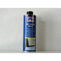 ANTI GRAVEL SPRAY BLACK  MARCA PETROMARK PM10267