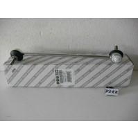 ASTA/PUNTONE ANTERIORI ALFA ROMEO MITO (955) 1.3 JTDM KW:62 2011 FIAT 50531823