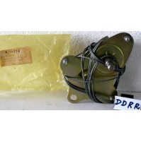 Alzacristallo window regulator Anteriore Destro Alfa Romeo 1750 GT