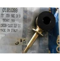 Asta/Puntone Stabilizzatore VOLKSWAGEN GOLF ( 191411315B ) Ocap 0181099
