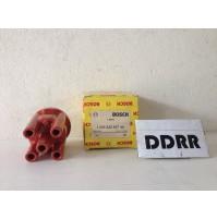 BOSCH  1235522437 Calotta distributore  OPEL VECTRA A (86, 87) 1.4 S 75hp
