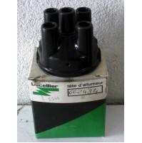 CALOTTA DISTRIBUTORE  DISTRIBUTOR CAP RENAULT 4 T.T DUCELLIER 622434