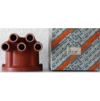 CALOTTA SPINTEROGENO  distributor cap FIAT RITMO 65CL 75CL ARTICOLO 21137