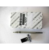 CANDELETTA ORIGINALE FIAT-ALFA ROMEO-LANCIA-OPEL-SAAB 1.6 MJ -2.0 JTDM