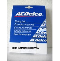 CINGHIA DISTRIBUZIONE AUTOBIANCHI Y 10 1.0 45KW AC DELCO AB 11005