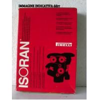 CINGHIA DISTRIBUZIONE  FIAT 131 1.3 MIRAFIORI E 1.6 (S) PIRELLI 054R190