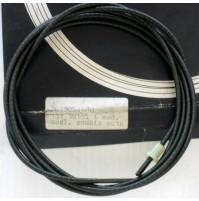 COMANDO TRASMISSIONE TACHIMETRO FIAT 131  TT.  + DIESEL  SVAMA 85080411680