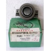 CUSCINETTO FRIZIONE FIAT PANDA  30 VALEO  CODICE  R 082  98048420