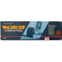 Coppia ammortizzatori Monroe Posteriore FORD FOCUS2.0 tdci 04-12 MONROE 43128