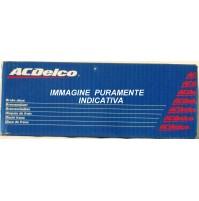 DISCHI FRENI FRENO ANTERIORI  ROVER  800 ( GBD 833   GBD 90801)  AC2313D