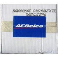 DISCHI  FRENO FIAT PALIO (178BX) 1.6 16V 04.96 74 100 1581   AC2330D