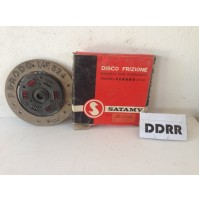 DISCO FRIZIONE CITROEN GS CONFORT BREAK SATAMV DISCO FERODO COD  F.324