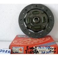 DISCO  Frizione FORD FIESTA ESCORT 900-1100 QH C876S