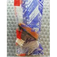 FANALINO LATERALE FRECCIA LATERALE FIAT ULYSSE 1.8 2.0 2.0 JTD FIAT 9613702180