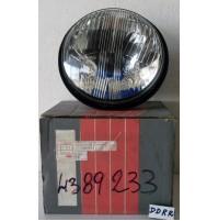 FARO ANTERIORE DX\SX  FIAT RITMO SIEM 11910 FIAT 4389233