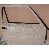 FIAT 126   BIS SPORTELLO DESTRO