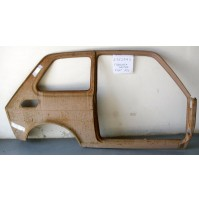 FIAT 126 FIANCATA DESTRA ORIGINALE FIAT  4372845