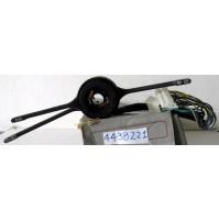 FIAT 131 Mirafiori - Devioluci / Devioguida/Switch Unit FIAT 4438221