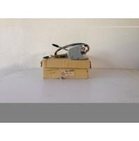 FIAT 645-650 MARCA LARGHI ART 618  DEVIOLUCI DEVIO GUIDA  NUOVO