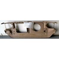 FIAT PANDA 1A SERIE  FRONTALE ANTERIORE OSSATURA ORIF. FIAT5755610