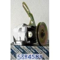 FIAT UNO (146A/E) 70 i.e. 1.4 89 - 93 51 70 1372 ORIGINALE FIAT 5894583
