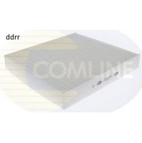 FILTRO ABITACOLO ARIA CONDIZIONATA FIAT 500  500C 0.9 1.2 1.3  (51854923) EKF382