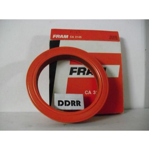 FILTRO ARIA BMW 315-316-318-320 4 CIL FRAM CA 3145 =TECNOCAR A 668