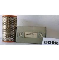 FILTRO ARIA CHRYSLER 160- 180 - SIMCA 1100 SPECIAL TECNOCAR A 20