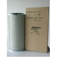 FILTRO ARIA DAF SERIE 3300 F 3300 DKV F 3325 DKX AC DELCO PC 2836 E