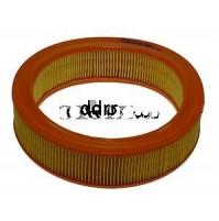 FILTRO ARIA FORD CAPRI (ECJ) 1300 1500 ( 0464504  0464548 ) FL6633 LPI7402