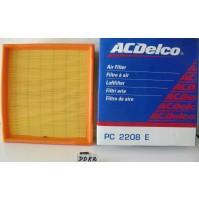 FILTRO ARIA FORD TRANSIT METROCAB TAXI 2.5D LDV CONVOY  2.5 DI  PC2208E