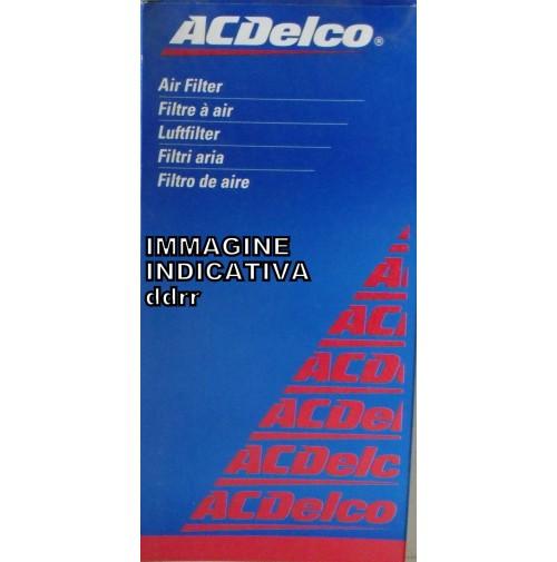 FILTRO ARIA MAZDA 626 III (GD) 2.0 16V 2.2 12V (AS01-13-Z40 AS01-13-Z40) PC2267E