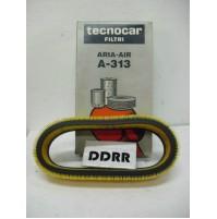 FILTRO ARIA ROVER 114 GS-GTI 1.4 16V -214 16 V TECNOCAR A-313