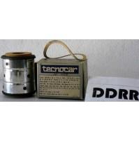 FILTRO CARBURANTE N 1173 TECNOCAR  TRATTORI USA HD 5-HD 9- GMC-ENELID