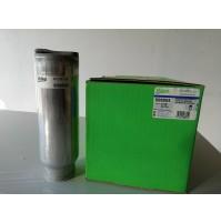 FILTRO DISIDRATATORE ALFA 166 3.0 V6 24V  VALEO 508805