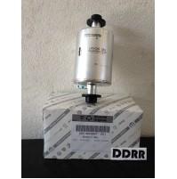 FILTRO GAS  ORIGINALE FIAT 500 1.2 8V GPL  CODICE 51905867