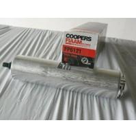 FILTRO GASOLIO MINI COUNTRYMAN R60 COOPER D 82 102 KW FIAM FP6121