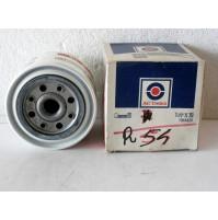 FILTRO  OLIO FIAT 124 COUPE' 1600 SPORT AC DELCO 7984826 =TECNOCAR R 123