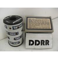 FILTRO OLIO MERCEDES 180 B - DC -190 B-C- DB -SL - 200- S-230 TECNOCAR   OP 830