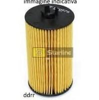 FILTRO OLIO OIL FILTER STARLINE SFOF0976 OPEL ASTRA (T98) 1.2 16V Z12XE 1998
