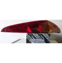 Fanale Posteriore Esterno Destro   Fiat Punto 188 3 Porte Originale  46523769