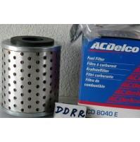 Filtro Gasolio Sogefi Pro FA4154 FIAT Series 600 650N1-N2-N3  ACD8040E