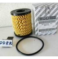 Filtro Olio Originale  OPEL ASTRA H (L48) 1.3 CDTI 08.05 66 90 1248 73500049